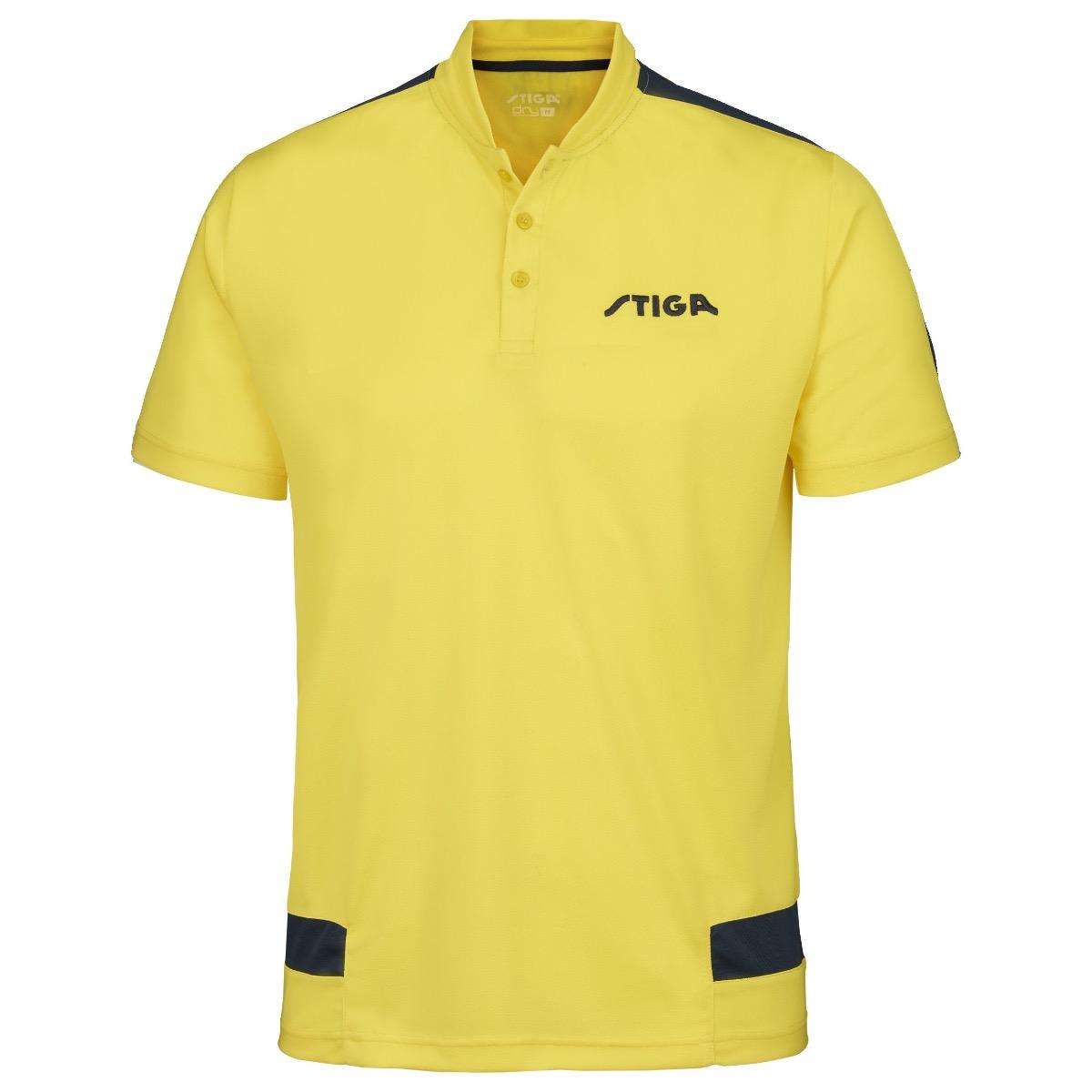 Stiga Creative Yellow