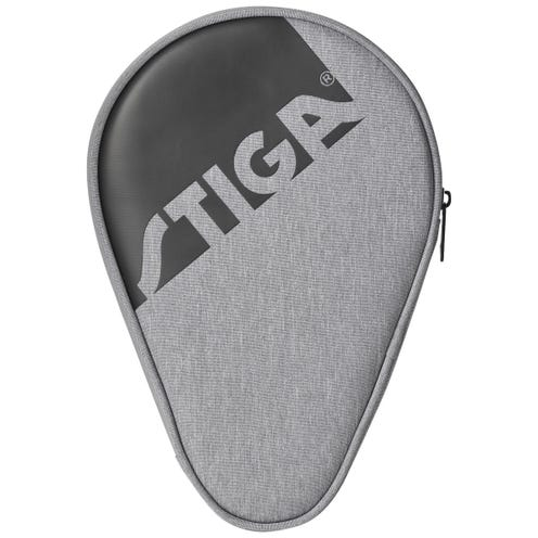 Stiga Edge Batcover Grey