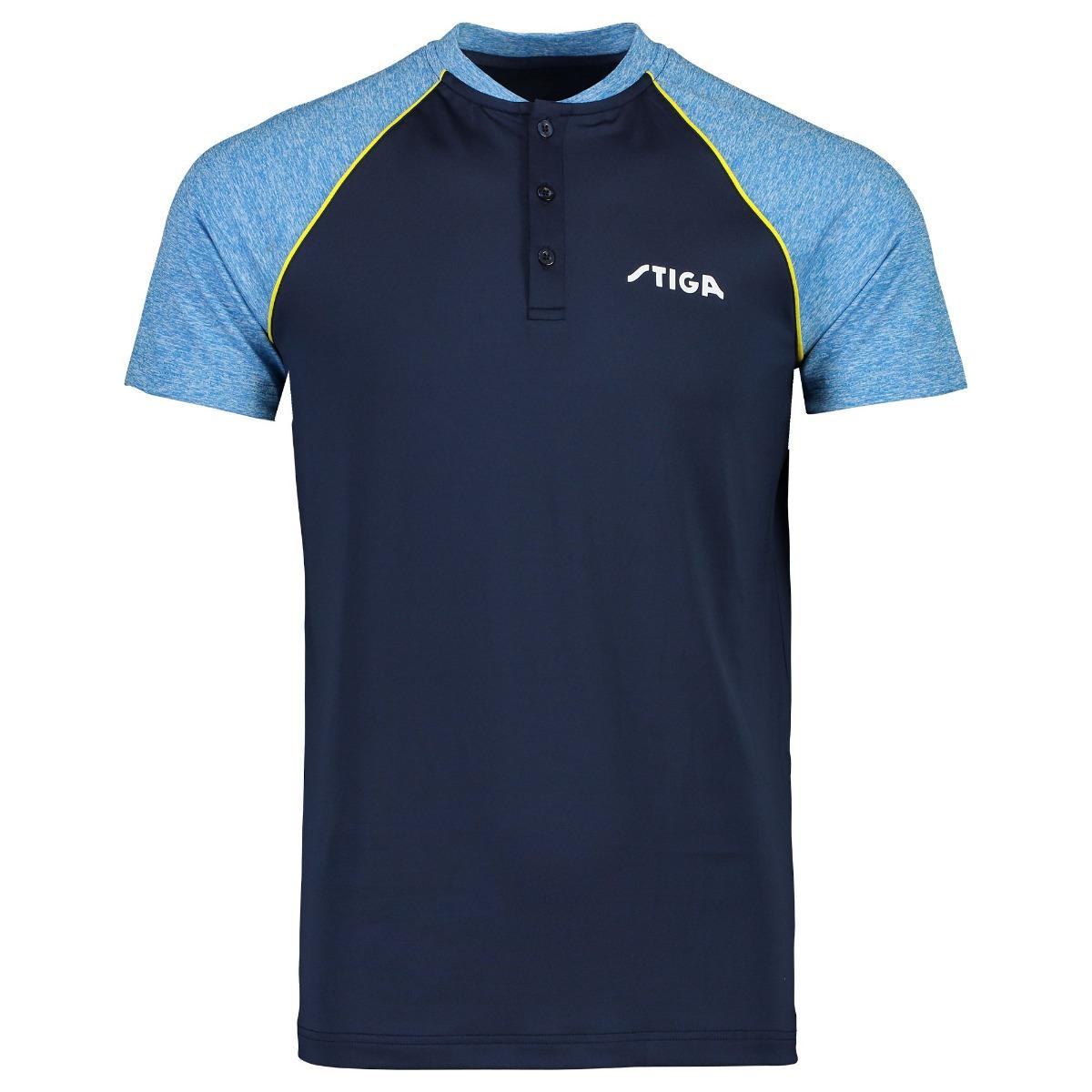 Stiga Team Navy/Blue