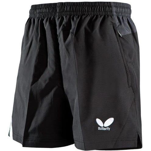 Butterfly Apego Junior Black