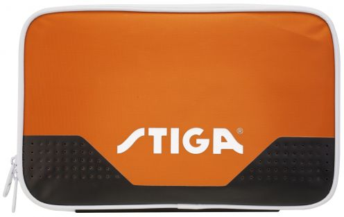 Stiga Stage Orange/Black