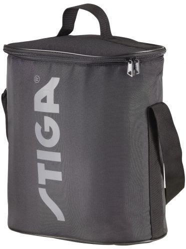 Stiga Space Ball Bag