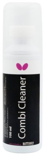 Butterfly Combi Cleaner 100ml