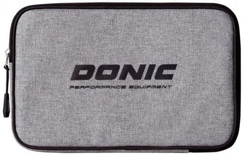 Donic Pixel Single Grey