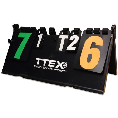 TTEX Large ABS