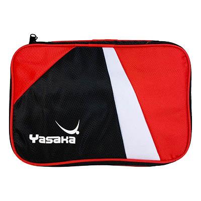Yasaka Viewtry II Red